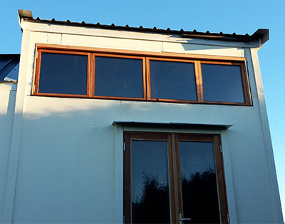 double-glazed-windows.jpg
