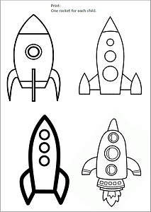 rocket-outline-different-types.PNG