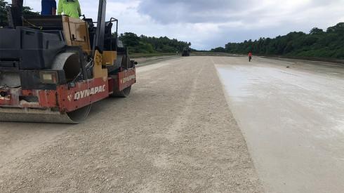 palmyra-runway-leveling.jpg