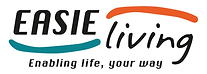 easie-living-logo.png