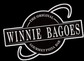 winnie-bagoes-logo.png
