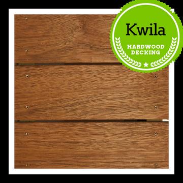 kwila-hardwood-decking-timber.png