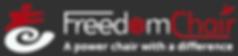 freedom-chair-logo-long-with-tagline-dar