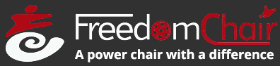 freedom-chair-logo-long-with-tagline-dar