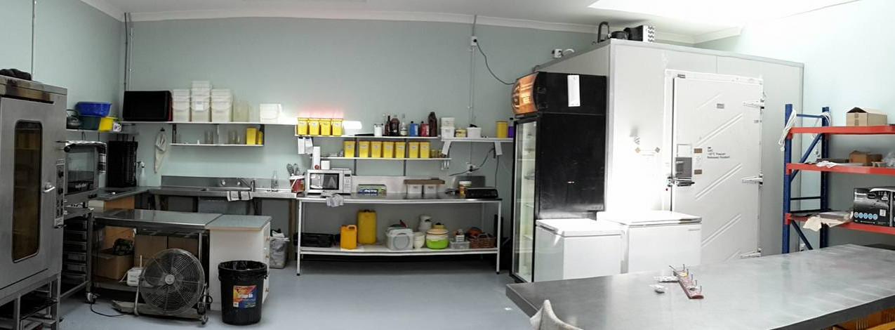 fisheye-view-new-pie-bakery
