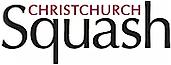 Christchurch-Squash-logo-2021.png