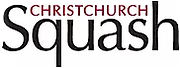 Christchurch-Squash-logo-2021.png