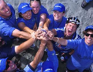 hot-teams-5-winning-race-team.jpg