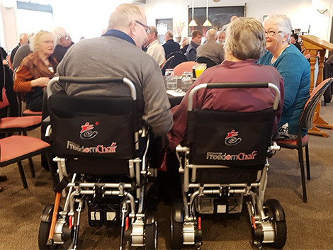 freedom-chairs-at-the-auckland-Navy-Club