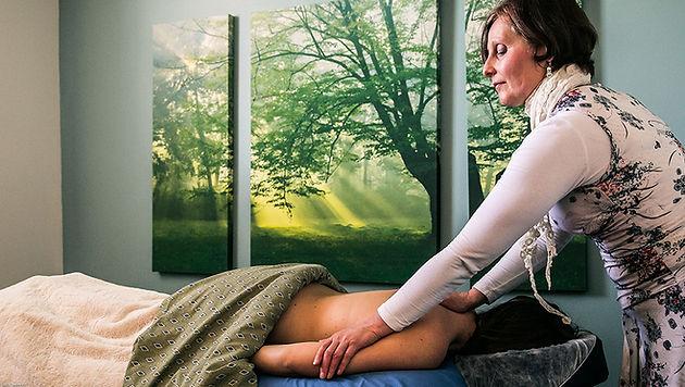 valerie-massage-therapist-christchurch.j