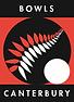 bowls-canterbury-logo.png