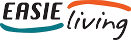 easie-living-hamilton-logo.png