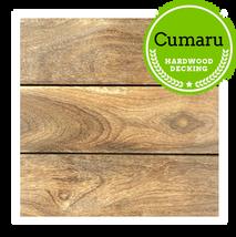cumaru-decking-timbers-grey.png