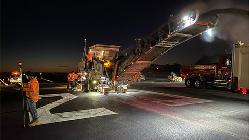 airfield-pavement-works-christchurch-air