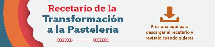 recetario pastelería.png