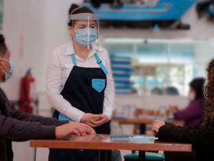 6 pasos para mejorar la atención al cliente en tu restaurante o panadería