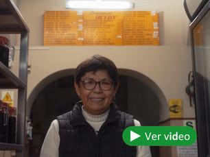 Restaurante Heydi, historia de cambio y éxito