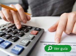¿Cuándo te conviene solicitar un préstamo para tu negocio?