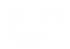 Logo Klintex-blanco.png