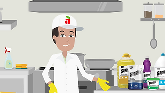 Tips para aplicar buenas prácticas y hábitos de higiene