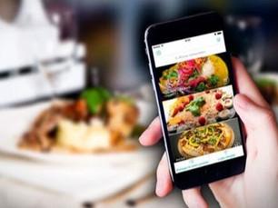 5 razones para abrir la tienda en línea de tu restaurante o panadería