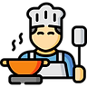 cooking (1).png