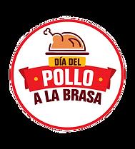 logo_pollo_brasa-01_edited.png