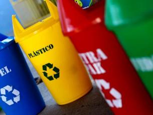 Empieza ya a manejar correctamente los residuos en tu restaurante o panadería