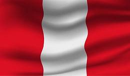 ondeando-bandera-peru-ondeando-bandera-p
