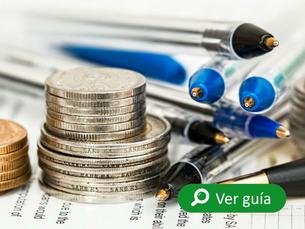 ¿Cuál es la diferencia entre costo y gasto?