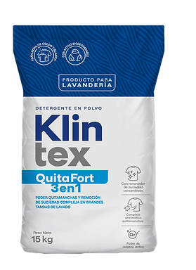 KLINTEX_Detergente-en-polvo_15-Kg-QuitaF