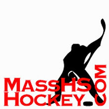 MassHSHockey-logo-twitter_400x400.jpg