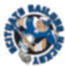scituate sailors boys logo.PNG