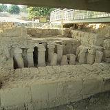 Ein_Tzur_bathhouse_-_Caldarium_(hot_room