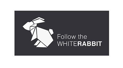 follow the w rabbit.jpg