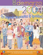 8_marzo_2007_leganés.jpg
