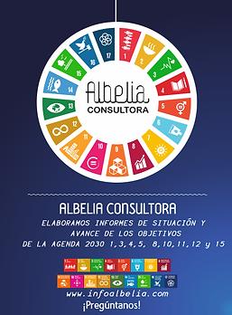 AGENDA 2030 ALBELIA.png