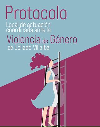 PORTADA PROTOCOLO VG Villalba.png