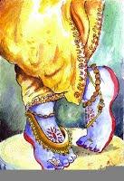 pies de loto del Sri Krishna.jpg