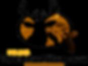 logo 12 transparent_edited-1 copy.png