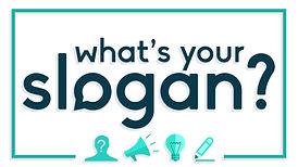 whats your slogan2.jpg