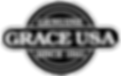 grace-usa-logo-transparent.png