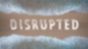 Disrupted White (1).png