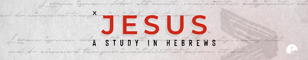 JESUS website header.png