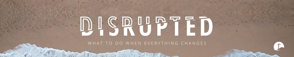 Disrupted website header.png