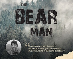 bear man 4.jpeg