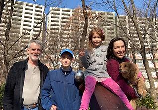 202102 Junker family picture.jpeg