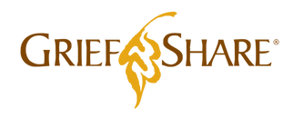 GriefShare-logo-Fall-2014.png
