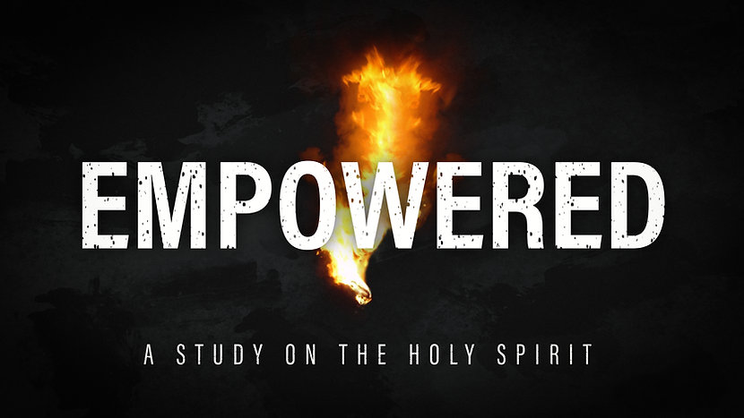 Empowered-01.jpg