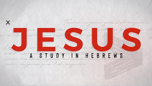 JESUS Sermon Series ProPres notes.png